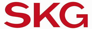 skg_logo_3